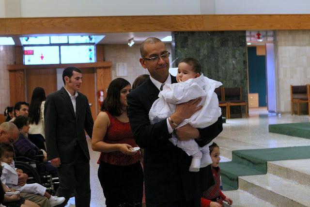 Baptism Feb 2016 - IMG_8208.JPG