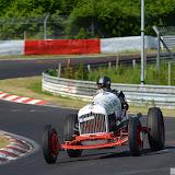 FHR Vintage Nürburgring am 07.06.2015, 55 Bilder.