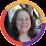 Mary Luketich's profile photo