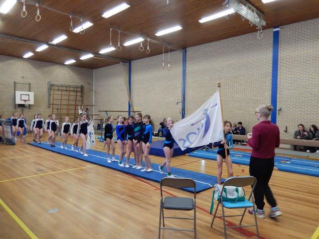 Gymnastiekcompetitie Hengelo 2014 - DSCN3094.JPG