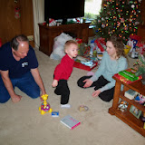 Christmas 2013 - 115_9572.JPG