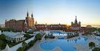 Фото 3 Kremlin Palace PGS Hotel ex. Wow Kremlin Palace Hotel
