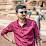 vignesh Velmurugan's profile photo