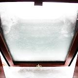 Window in my room :)