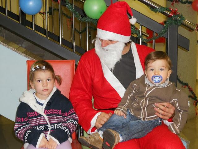 Deda Mraz, 26 i 27.12.2011 - DSCN0877.jpg