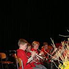 Concert 31 maart 2007 018.jpg