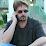 Paul Hosking's profile photo