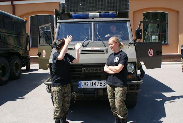 LO idzie do wojska - DSC00781_1.JPG