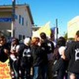 2009 MLK Parade - 101_2283.JPG
