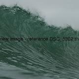 DSC_5302.thumb.jpg
