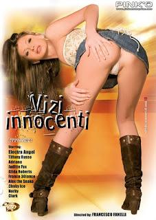 Vizi Innocenti