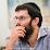 Rabbi Dovid Vigler's profile photo