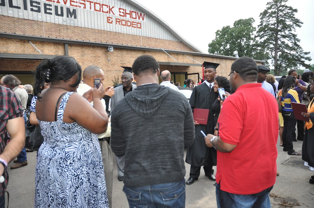 UACCH Graduation 2012 - DSC_0232.JPG