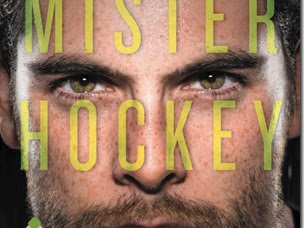 Review: Mister Hockey (Hellions Angels #1) by Lia Riley