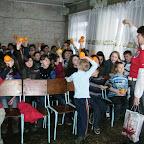 23.03.12 Акция, посвященная международному Дню борьбы с туберкулезом - P3180076.JPG