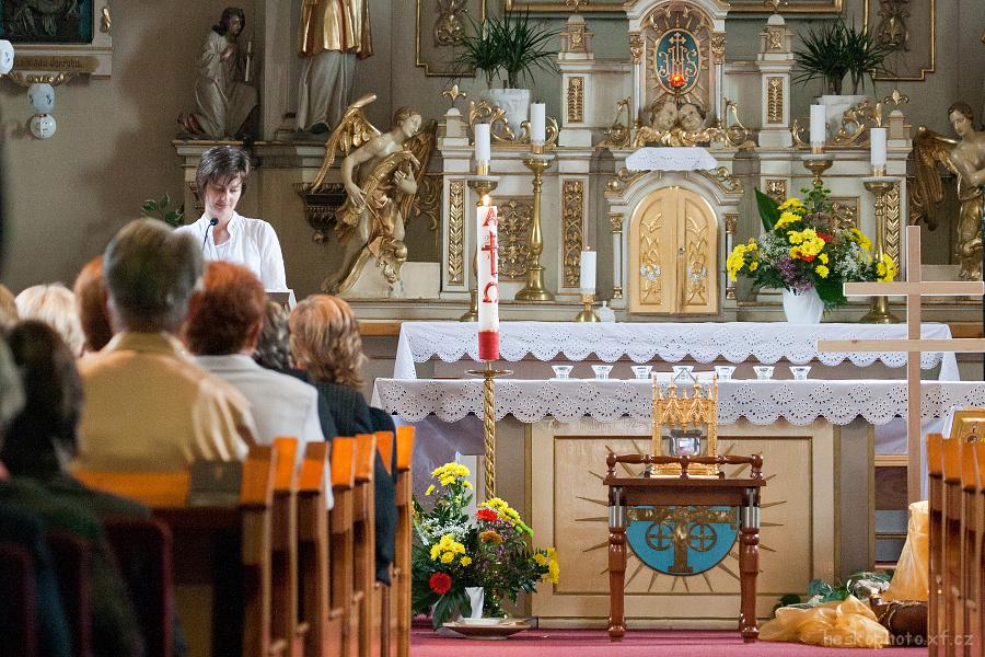 Relikvia sv. Cyrila v Červeníku - IMG_5298.jpg