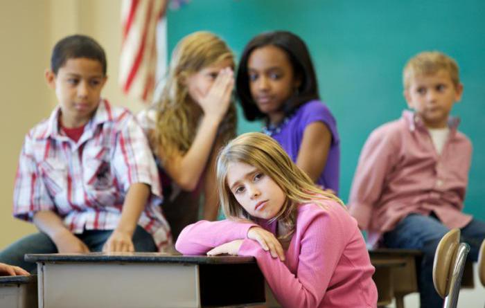 Certain antibullying laws may lower rates of bullying, cyberbullying