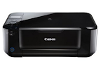 Canon PIXMA MG4170 drivers Download