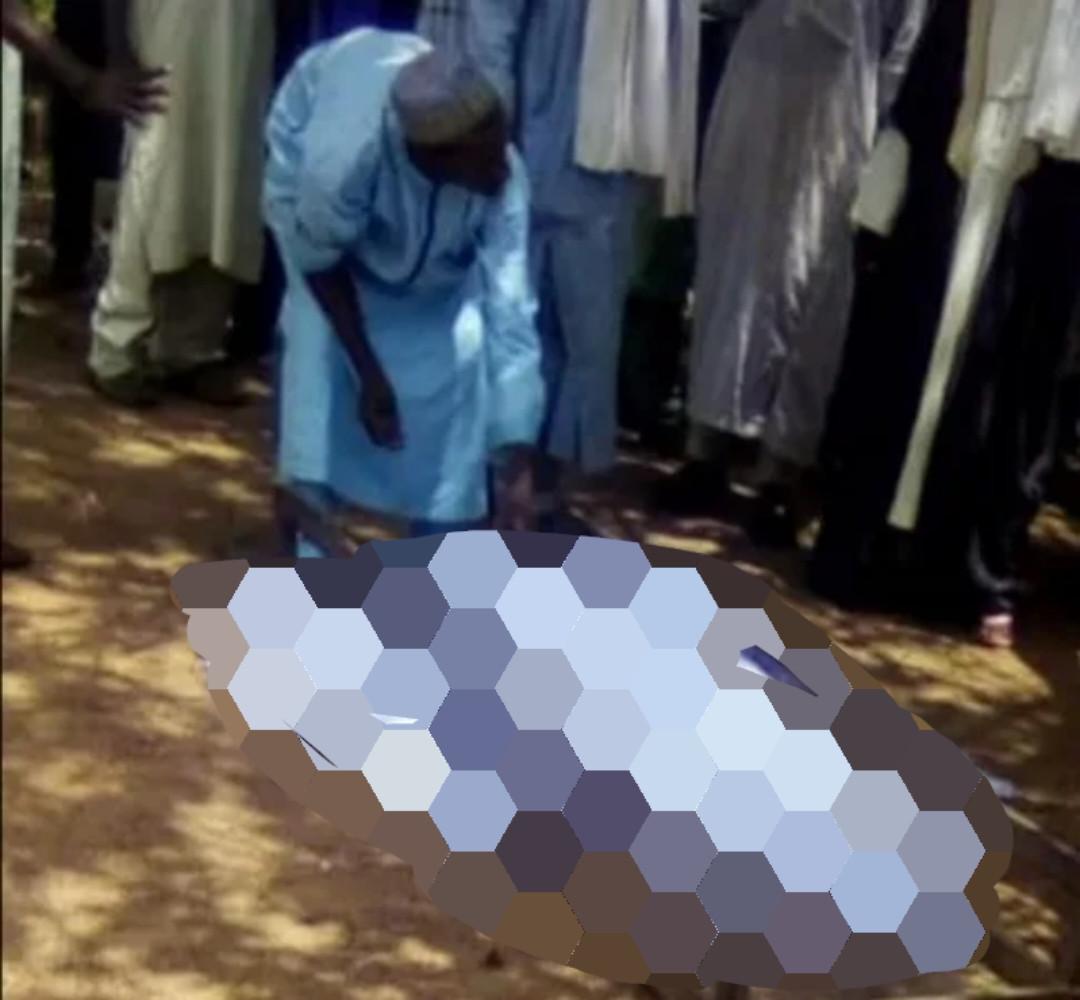 4 family members die of food poisoning in Kwara