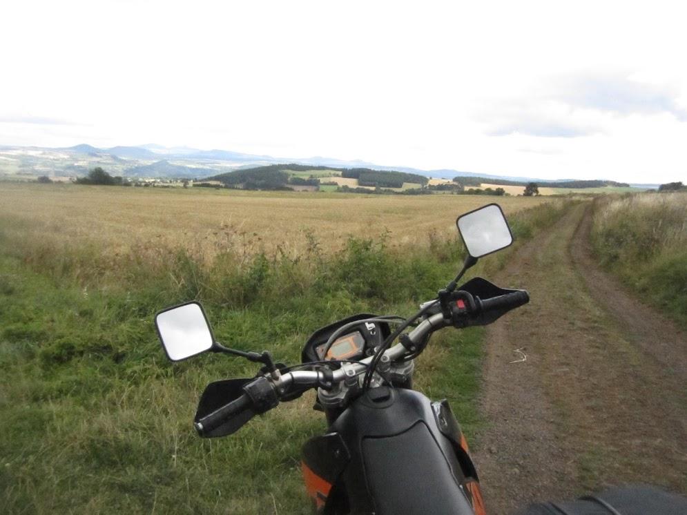800 kms aller-retour IMG_0372