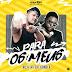 Rich Jr - Para Os Meus (Ft. Bander)[2019 DOWNLOAD]