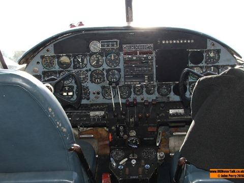 DSCF4440a