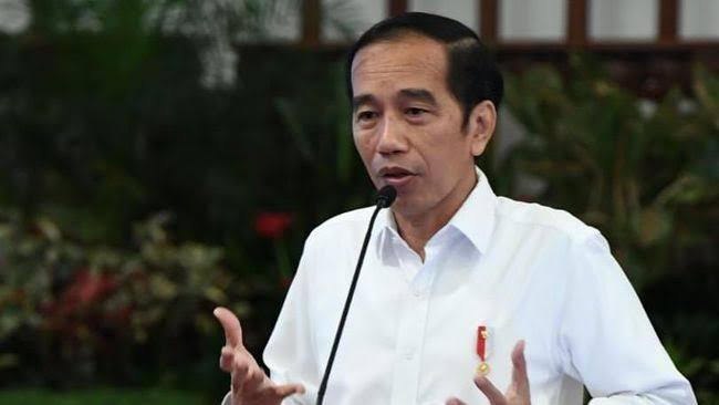 Sebenarnya Lockdown Bisa, Masalahnya Jokowi Mau Tidak Selamatkan Nyawa Rakyat?