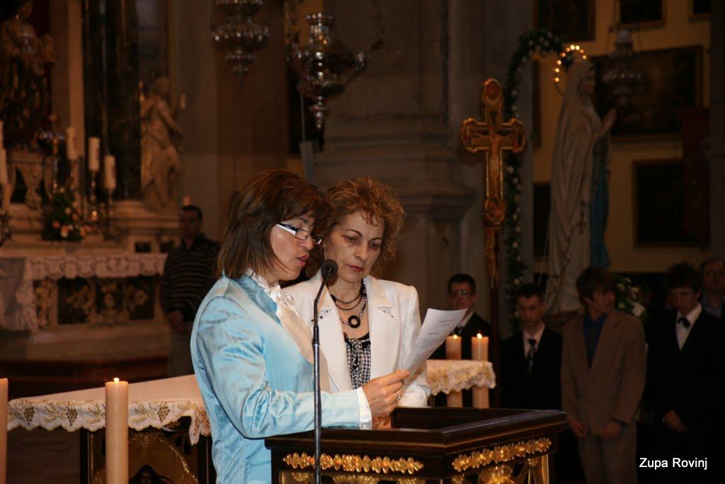 Krizma, 3. 5. 2009 - 030.JPG