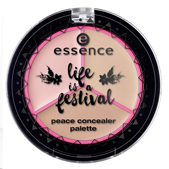 ess_LifeIsAFestival_PeaceConcealerPalette_1484239004