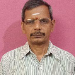 Pappu Prasad