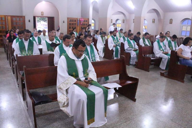 Avaliação Diocesana de Pastoral 2018 (64)