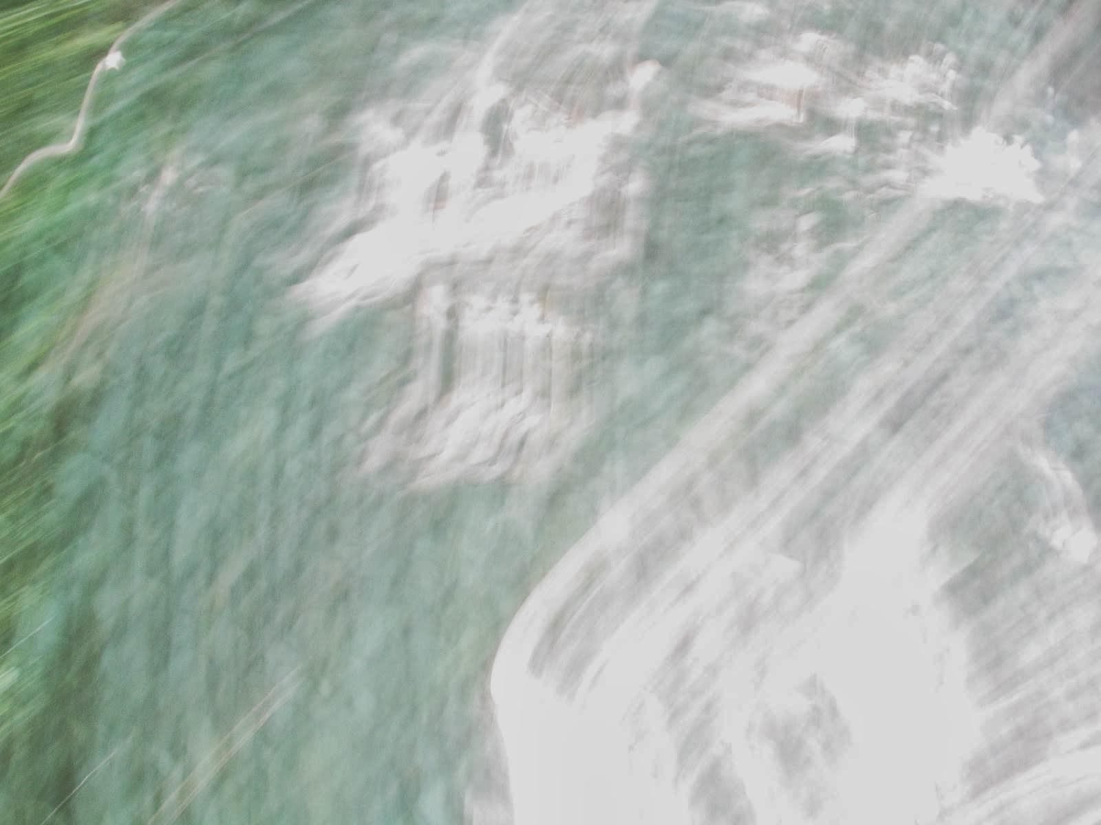 Taborjenje, Lahinja 2006 1.del - IMG_4419.JPG