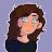 Ari Does Gaming avatar image