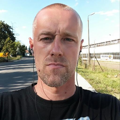 Paweł Waśko