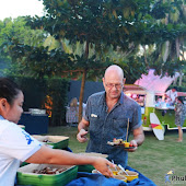 event phuket Beach Life Cocktail and BBQ Party at the Baba Beach Bar and Sales Gallery 091.JPG
