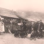 Attu Villagers #7 1909.bmp