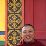 Monthly Molam prayer for Tibet at Sakya Gompa - May 5th 2012 - 10-72%2Bcc%2BKhenpo%2Bla0187%2BA%2BPrayers.jpg