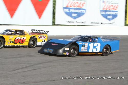 www.racepulse.com - 20110618d6459.jpg