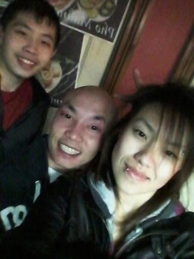Tou Vang Photo 38