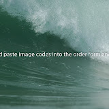 20130605-DSC_3819.jpg