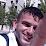 Hichem BEKKAOUI's profile photo
