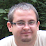 Edgár Prunk-Éger's profile photo