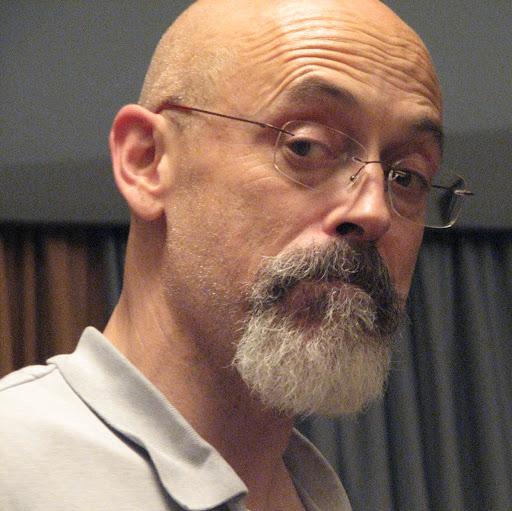Alan Irwin Address Phone Number Public Records Radaris