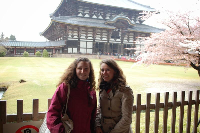 2014 Japan - Dag 8 - jordi-DSC_0496.JPG