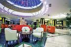 Фото 9 Belconti Resort Hotel