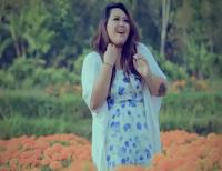 Lirik Lagu Bali Naniq Anettya - Candu Candu Tresna