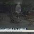 PM assassinado em Juazeiro pode ter sido morto por vingança, diz Polícia Civil; arma da vítima foi roubada