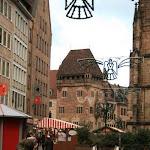 Nürnberg-IMG_5320.jpg