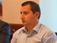 Cziprusz Zoltán új tagja az elnökségnek(Fotó-KT).JPG