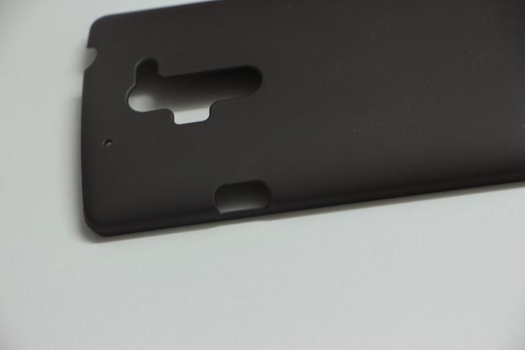 Ốp lưng LG G3 isai L24